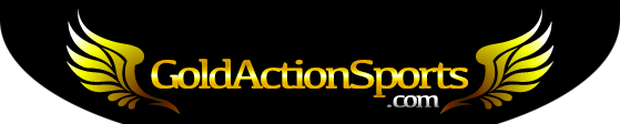 goldactionsports logo